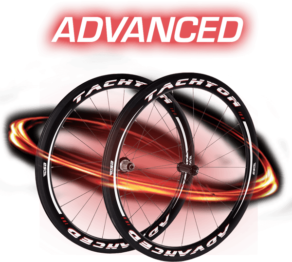 advanced-rim-set