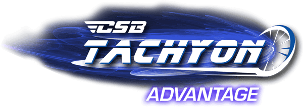 advantage-comet-logo