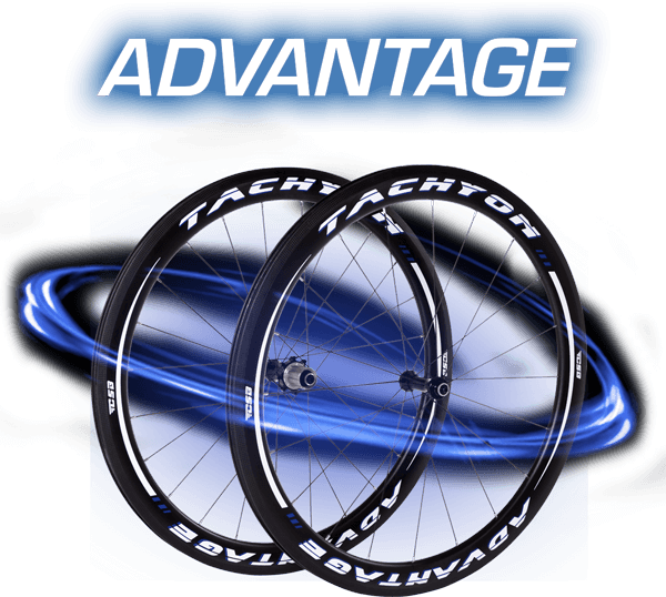 advantage-rim-set