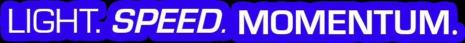 advantage-slogan