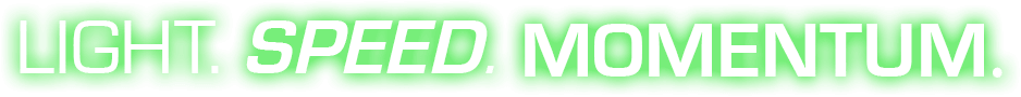 pista-slogan