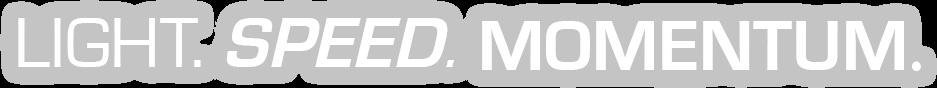 ultima-slogan